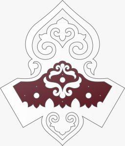 центральный 4